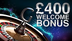 Cashback rewards await Club World casino players